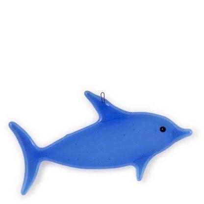 Delfin-0