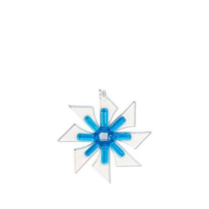 Snøfreser-0