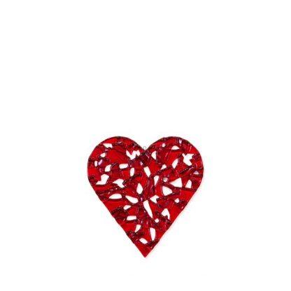 Hjerte-0